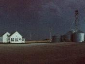 Kucera Farms