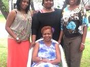 Happy Mothers Day Flo aka Mom!!!