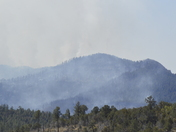 Signal Fire 10am 5/12/2014 Monday