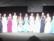 miss calaveras pageant