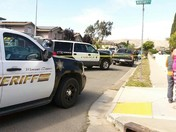police stabbing in soledad