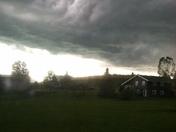 05/30/14 550pm storm
