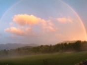 rainbow capital of vt