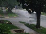 6/11/14 storm