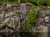French River/French River On