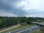storm north of winston