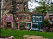Sherman Hills Neighborhood