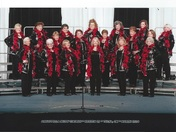 ArkAppella Chorus