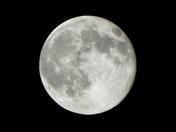 Super Moon 7/12/14