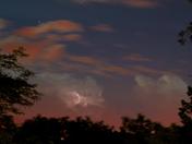 Amazing Night View