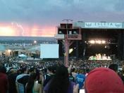 Lightning Photos