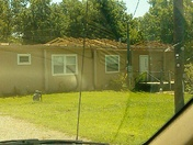 storm took roof off
