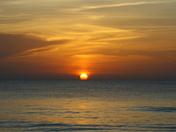 Vero Beach 07.28.14