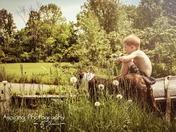 Perfect Memories <3