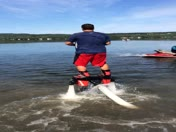 Northeast Flyboard