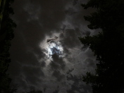 clouds over moon 22:30 4 Sept 2014