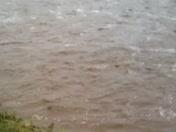 Carlsbad Flood
