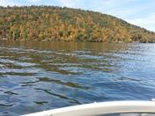 Raystown Lake