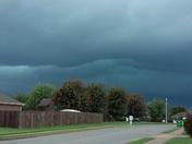 benton county tornado warning