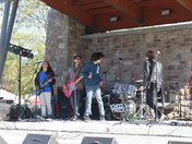 Glad Fest 2014