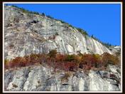 White Mountains NH - Kancamagus Highway