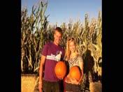 Fantozzi Farms Corn Maze
