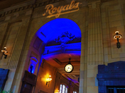 Go Royals!!