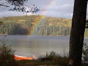Grassy Lake, Bancroft, Ontario, Canada