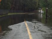 Peabody floods