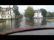 lynn flood
