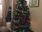 =?utf-8?Q?Merry_Christmas_=F0=9F=8E=84?=