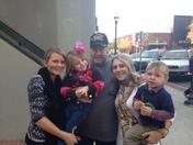Happy Veterans Day Rick Caywood