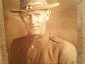 My Great Grandpa