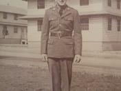 A Special Veteran