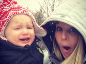 SNOW?!?!