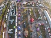 Sunday at Volusia County Fair
