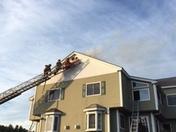 Bellingham Fire