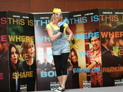 "NCCI Employees Are ""Superstars"" for United Way, Raised More Than $259,000"
