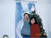 KCRA Holiday Memories