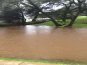 Weather Update-Loma Rica, CA