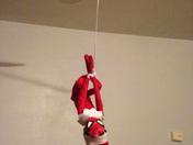 Spidey-elf