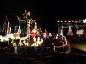 50k Christmas Lights