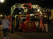 Christmas in Celebration, FL