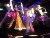 Holiday Light Show!