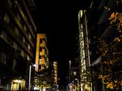 Street Angles