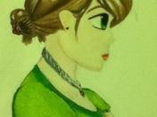 Hanna's Art