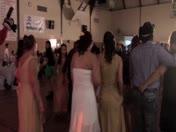 Wedding Blast