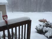 blizzard 2015  8am