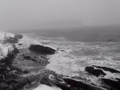 Orrs Island, Harpswell, Maine