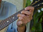 musician at heart